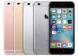 12.iphone6s