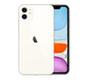 12.iphone11
