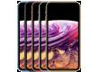 17.iphonex