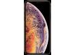 12.iphoneXsmax