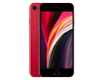 12.iphoneSE2